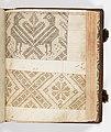 Pattern Book (Germany), 1760 (CH 18438135-60).jpg