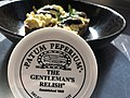 Patum Peperium Gentleman's Relish Scotch Woodcock.jpg