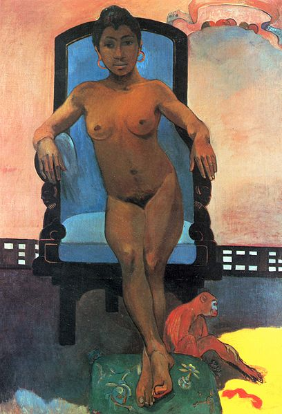 File:Paul Gauguin 004.jpg