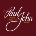 Paul John Indian Single Malt Whisky.png
