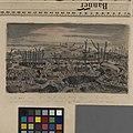 Paul Nash - The battlefield near Ypres - Art.IWMART2490.jpg