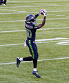 Paul Richardson.jpg