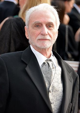 Paul Vecchiali - Vecchiali at the 2016 Cannes Film Festival.