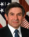 Paul Wolfowitz (cropped).jpg