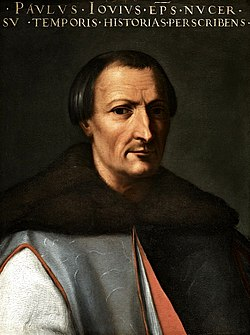 Paulus Iovius - Serie Gioviana.jpg