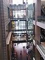 Pav KL Walkway 2.jpg