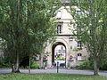 Pavillon Verlaine de l'hôpital Saint-Anne.JPG