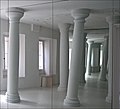 Pavillon du Luxembourg (54ème biennale de Venise) (6251013779).jpg