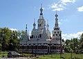 Pavlovsk, Saint Petersburg, Russia - panoramio (13).jpg