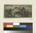 Paysage. Chaumière (NYPL b14917537-1218229).tiff