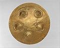 Pectoral Disk (Patena) MET DT10008.jpg