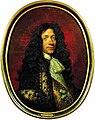 Peder Griffenfeld (Abraham Wuchters).jpg