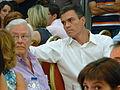 Pedro Sánchez y Guillermo Fernández Vara (15).jpg