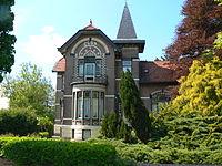 Pekela Villa Elsa 03.JPG