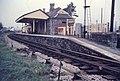 Pembroke Railway Station.jpg