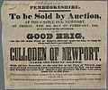 Pembrokeshire. To Be Sold…Good Brig Feb. 18 1842.jpg