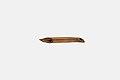 Pen MET 05.4.164 EGDP020149.jpg