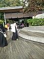 Penang Hill, Malaysia (39).jpg