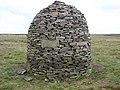 Pendle Moor - geograph.org.uk - 1186256.jpg