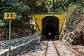 Pengalat-Besar Sabah Pengalat-Railway-Tunnel-04.jpg