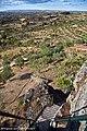 Penha de Águia - Portugal (20725771604).jpg