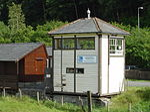 Penmaenpool signal box - 2004-07-17.jpg