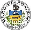 Pennsylvania state seal.jpg