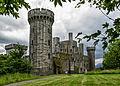 Penrhyn Castle (7374208000).jpg