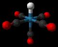 Pentacarbonylhydridorhenium-3D-balls.png