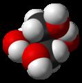 Pentaerythritol-3D-vdW.png