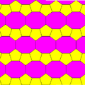 Pentagon flattened octagon tiling.png