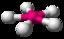 Pentagonal-planar-3D-balls.png