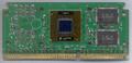 Pentium ii 80523py400512pe sl2u6 obseve.png