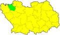 Penzenskaya oblast Vadinsky rayon.png