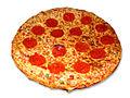 Pepperoni pizza 2.jpg