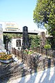 Perchtoldsdorf-Friedhof 5358.JPG