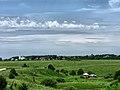 Pereslavsky District, Yaroslavl Oblast, Russia - panoramio (1).jpg