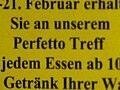 Perfetto Treff Perfettotreff Perfetto-Treff Berlin.jpg