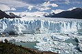 Perito Moreno Glacier Patagonia Argentina Luca Galuzzi 2005.JPG