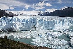Argentina y el mundo