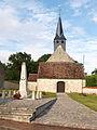 Pers-en-Gâtinais-FR-45-église-14.jpg