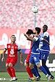 Persepolis FC vs Esteghlal FC, 26 August 2020 - 076.jpg