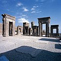 Persepolis Iran-5.jpg