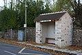 Perthes-en-Gatinais - Hameau de La Planche - 2012-11-25 -IMG 8431.jpg