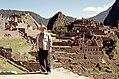 Peru-167 (2217897595).jpg
