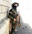Peshmerga Kurdish Army (15083022857).jpg