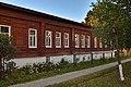 Pestyaki Sovetskaya71 002 0222&26a.jpg
