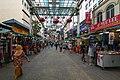 Petaling Street (18973649652).jpg