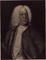Peter Collett (1694–1740).png