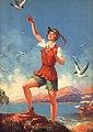 Peter Pan by Edward Mason Eggleston.jpg